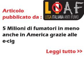 smo-king Smo-King Sigaretta Elettronica Roma articolo liaf