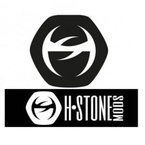 offerte sigarette eletroniche Offerte Sigarette Eletroniche h stone mods 300x300