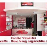 Punto vendita Roma Centocelle punto vendita roma casalotti Punto vendita Roma Casalotti panorama smo king3 150x150