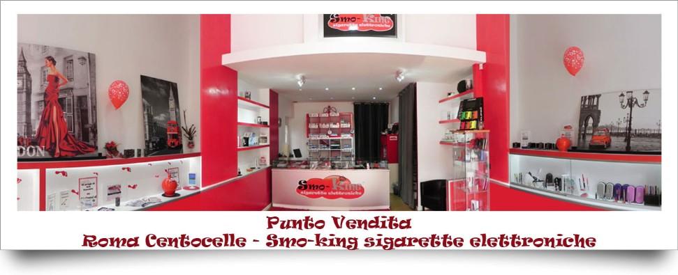 punto vendita roma centocelle Punto vendita Roma Centocelle panorama smo king3