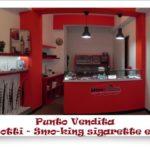 Punto vendita Roma Casalotti punto vendita roma centocelle Punto vendita Roma Centocelle panorama smo king8 150x150