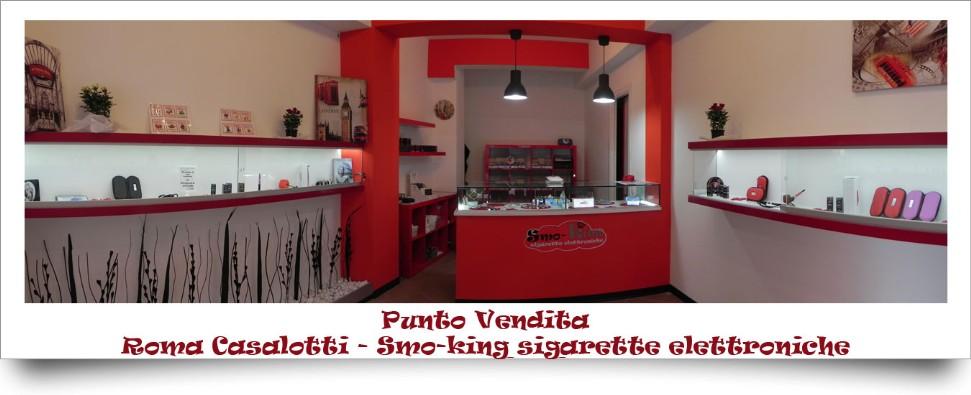 punto vendita roma casalotti Punto vendita Roma Casalotti panorama smo king8