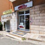 punto vendita roma centocelle Punto vendita Roma Centocelle smoking gelsi WR 11 150x150