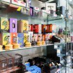 punto vendita roma centocelle Punto vendita Roma Centocelle smoking gelsi WR 28 150x150