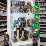 punto vendita roma centocelle Punto vendita Roma Centocelle smoking gelsi WR 41 150x150