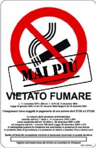 smo-king Smo-King Sigaretta Elettronica Roma spot2 524683tq