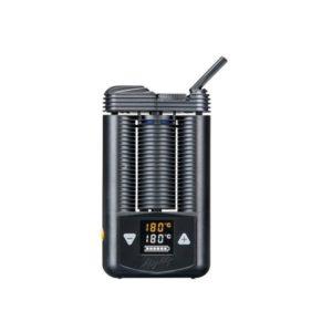 offerte sigarette eletroniche Offerte Sigarette Eletroniche vaporizzatore portatile mighty per erbe 300x300