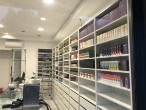 inaugurazione nuovo shop via di tor sapienza INAUGURAZIONE NUOVO SHOP VIA DI TOR SAPIENZA image6 2 300x225