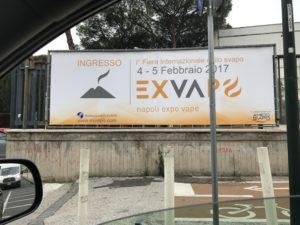 exvapo 2017 1 edizione Exvapo 2017 1 edizione image6 300x225
