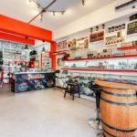 punto vendita roma casalotti Punto vendita Roma Casalotti smoking casalotti WR 01 150x150