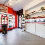 punto vendita roma casalotti Punto vendita Roma Casalotti smoking casalotti WR 04 150x150