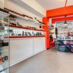 punto vendita roma casalotti Punto vendita Roma Casalotti smoking casalotti WR 06 150x150
