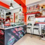 punto vendita roma casalotti Punto vendita Roma Casalotti smoking casalotti WR 07 150x150