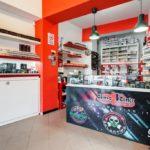 punto vendita roma casalotti Punto vendita Roma Casalotti smoking casalotti WR 08 150x150