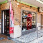punto vendita roma casalotti Punto vendita Roma Casalotti smoking casalotti WR 12 150x150