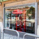 punto vendita roma casalotti Punto vendita Roma Casalotti smoking casalotti WR 14 150x150