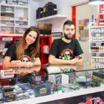 punto vendita roma casalotti Punto vendita Roma Casalotti smoking casalotti WR 36 150x150