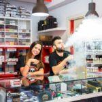 punto vendita roma casalotti Punto vendita Roma Casalotti smoking casalotti WR 37 150x150
