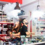 punto vendita roma casalotti Punto vendita Roma Casalotti smoking casalotti WR 38 150x150