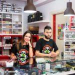 punto vendita roma casalotti Punto vendita Roma Casalotti smoking casalotti WR 39 150x150