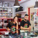 punto vendita roma casalotti Punto vendita Roma Casalotti smoking casalotti WR 40 150x150