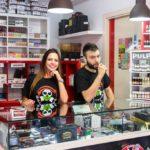 punto vendita roma casalotti Punto vendita Roma Casalotti smoking casalotti WR 41 150x150