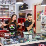 punto vendita roma casalotti Punto vendita Roma Casalotti smoking casalotti WR 43 150x150