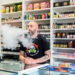 punto vendita roma collatina Punto vendita Roma Collatina smoking collatina WR 24 150x150