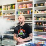 punto vendita roma collatina Punto vendita Roma Collatina smoking collatina WR 25 150x150