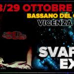 Fiera Svapo Svapor Expo Bassano Del Grappa exvapo 2017 1 edizione Exvapo 2017 1 edizione fiera svapo sigaretta elettronica online svapostore 150x150