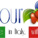 Liquidi Sigaretta Elettronica Flavourart Roma Svapo Online liquidi sigaretta elettronica LIQUIDI SIGARETTA ELETTRONICA liquidi sigaretta elettronica flavourart 150x150