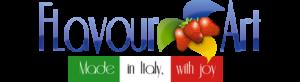 Liquidi Sigaretta Elettronica Flavourart Roma Svapo Online liquidi sigaretta elettronica flavourart roma svapo online Liquidi Sigaretta Elettronica Flavourart Roma Svapo Online liquidi sigaretta elettronica flavourart 300x82