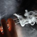 Smettere Di Fumare Sigaretta Elettronica Roma pico squeeze kit Pico Squeeze Kit sigarette elettroniche delle migliori marche online svapo forum consigli 150x150