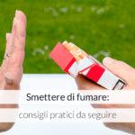 Svapo Shop Sigarette Elettroniche Online platinum blend PLATINUM BLEND smettere fumare sigaretta elettronica online smoking 150x150
