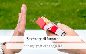Svapo Shop Sigarette Elettroniche Online svapo shop sigarette elettroniche online Svapo Shop Sigarette Elettroniche Online smettere fumare sigaretta elettronica online smoking 300x188