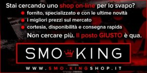 Acquista online franchising sigarette elettroniche Franchising Sigarette Elettroniche smoking roma 300x150