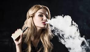 SVAPO blog tutte le news BLOG TUTTE LE NEWS novit   sigaretta elettronica news televisione news giornali libero