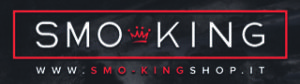 Sigaretta Elettronica Negozio Svapo Mega Store Online Smo-King sigaretta elettronica roma e sigarette elettroniche Sigaretta Elettronica Roma e Sigarette Elettroniche smo king svapo logo sigaretta elettronica 300x84