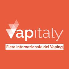 Vapitaly Fiera Elettronica