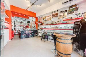 punto vendita roma casalotti Punto vendita Roma Casalotti smoking casalotti WR 01 300x200