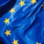 Unione Europea Contro lo Svapo nei media presenti al vapitaly PRESENTI AL VAPITALY unione europea 702x336 150x150