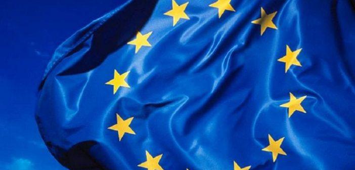 Unione Europea Contro lo Svapo nei media