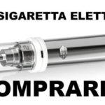 Sigaretta Elettronica Prezzi come cercare spedizioni pacchi o track Come Cercare Spedizioni Pacchi o Track Quale sigaretta elettronica comprare 3 150x150