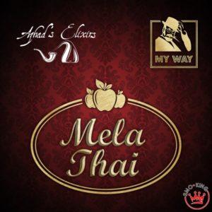 azhad aromi my way Azhad Aromi Sigaretta Elettronica My Way azhads elixirs mela thai aromi svapo 300x300