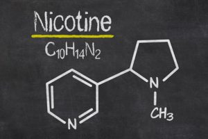 nicotina nelle svapo ecig Nicotina nelle Svapo Ecig svapo Nicotina ecig 300x200