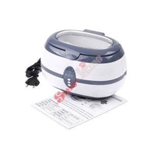 pulire la sigaretta elettronica Come Pulire la Sigaretta Elettronica vaschetta per pulire la sigaretta elettronica 300x300