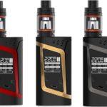 Smok Alien VS Eleaf Istick costo sigaretta elettronica super svapo Costo Sigaretta Elettronica Super Svapo smok alien sigaretta elettronica 150x150