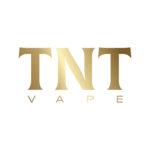 LIQUIDI SVAPO TNT VAPE inaugurazione nuovo shop via di tor sapienza INAUGURAZIONE NUOVO SHOP VIA DI TOR SAPIENZA tnt vape 150x150