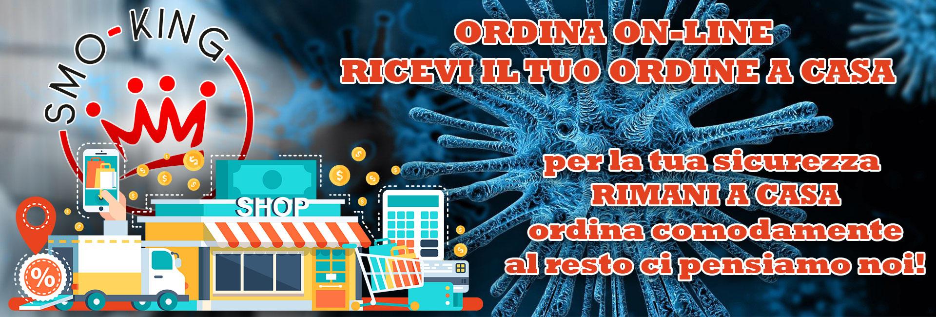 consegna a domicilio roma sigarette e liquidi Consegna a domicilio Roma Sigarette e Liquidi 3397154829 ordine telefonico