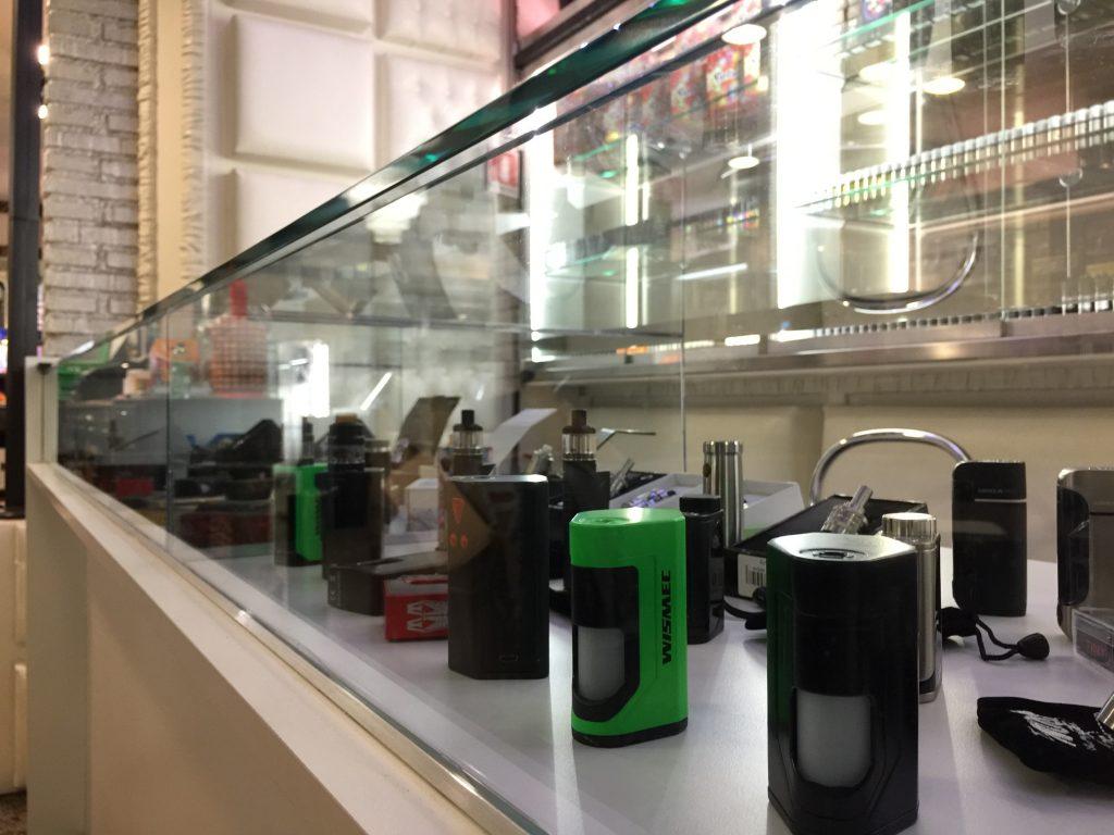 Negozio Sigarette Elettroniche Cisterna di Latina negozio sigarette elettroniche cisterna di latina Negozio Sigarette Elettroniche Cisterna di Latina Mood Vape negozio sigarette elettroniche